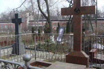 День памяти В.О. Ключевского.