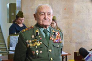 Пензенский краеведческий музей выражает глубокие соболезнования семье и близким Владимира Михайловича Керханаджева