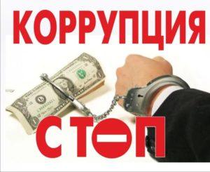 Антикоррупционная политика в Пензенском краеведческом музее