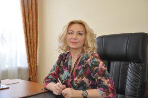 25 января в России празднуют Татьянин день