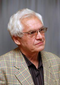 20 января 2021 г. на 79-м году жизни скоропостижно скончался историк-краевед, журналист, писатель, заслуженный работник культуры Российской Федерации Александр Васильевич Тюстин