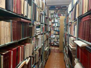 14 февраля мир отметил Международный День дарения книги