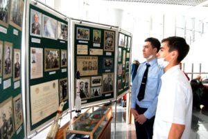 12 апреля наша страна отмечает День космонавтики, именно в этот день 60 лет назад Ю.А. Гагарин совершил первый полет в космос
