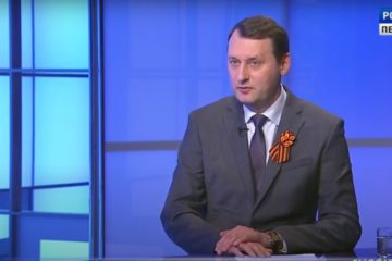 «Россия 24. Пенза»: как в условиях режима повышенной готовности пройдет День Победы