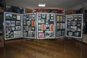 В Пензенском краеведческом музее открылась выставка, посвященная 30-летию создания Пензенской областной организации «Российский Союз ветеранов Афганистана»