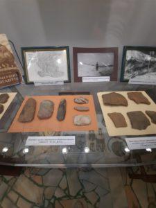 29 сентября в музее И. Н. Ульянова состоялось открытие выставки «Научное и культурное наследие М.Р. Полесских»